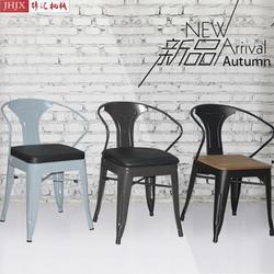 铁椅子生产厂家,锦汇机械好品质,河南铁椅子图片