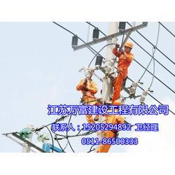 苏州光伏发电、光伏发电优势、江苏万富建设(优质商家)图片