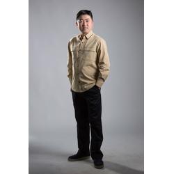 南通职业装型号,南通职业装,江苏创基服饰图片