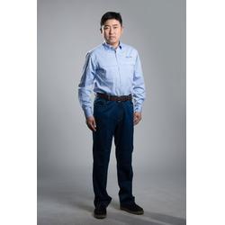 江苏工作服厂家,江苏工作服,创基服饰厂(查看)图片