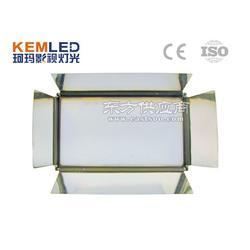 KEMLED 珂玛影视灯光LED演播室灯具有品有质图片