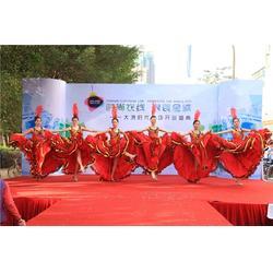公司企業慶典年經典案例推薦、大朗公司企業慶典年會、龍悅圖片