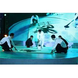长安舞台表演活动策划-龙悦-舞台表演活动策划创意公司报价图片