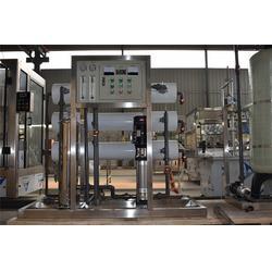 玻璃水设备配方_玻璃水设备_宇顺机械(查看)图片