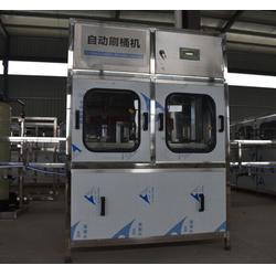 2吨桶装水设备_桶装水设备_宇顺机械图片