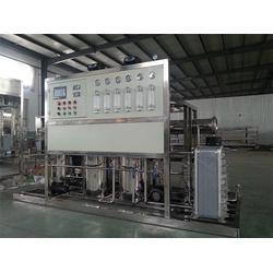 工业水处理设备生产商、衡水工业水处理设备、宇顺机械(多图)图片