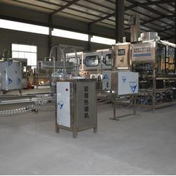 桶装纯净水设备、宇顺机械(在线咨询)、桶装纯净水设备图片