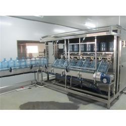 水厂设备,宇顺机械(在线咨询),大型纯净水厂设备图片