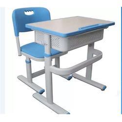 广州课桌椅,广州课桌椅学校课桌椅,广州升升家具图片