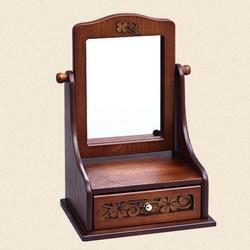 智合木业,珠宝木盒子 珠宝木盒-马达盒珠宝木盒图片
