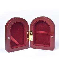 工艺品木盒ODM、智合木业、木制工艺品盒、东莞工艺品木盒图片