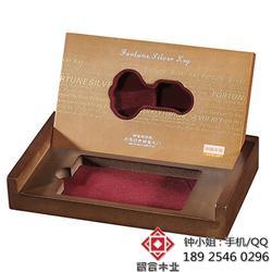 实木邮票盒生产厂家,智合木业、实木收藏币盒,直销实木邮票盒图片