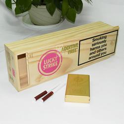 钢琴漆收藏品木盒_收藏品木盒包装设计_智合木业、木制银币盒图片