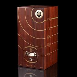 红酒木盒销售-红酒木盒-木盒,智合(查看)图片