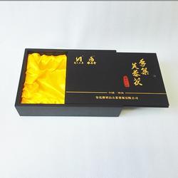 茶叶小木盒包装厂家,智合木业、茶叶木礼盒,惠州茶叶小木盒图片