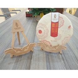 茶叶木盒多少钱|花梨木茶叶木盒|智合木业、茶叶雕刻木盒
