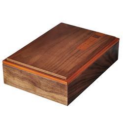 礼品木盒制造厂家 智合木业、单只木盒 南京礼品木盒图片