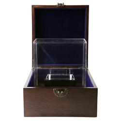礼品包装木盒 定制木盒,智合 礼品包装木盒包装厂