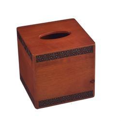 雕刻木盒-智合木业、木制工艺品盒-工艺品木盒ODM图片
