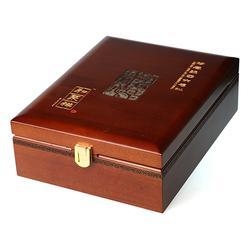 茶叶小木盒销售-茶叶小木盒-智合,茶叶木质包装盒