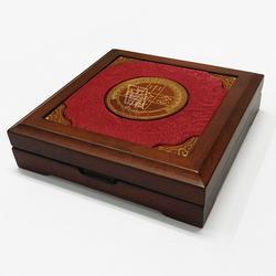工艺品小木盒定制_亮光工艺品小木盒_木盒定制哪家好,智合图片