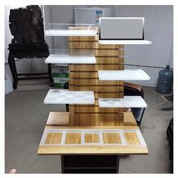 智合木业、木质酒盒(图)、木制酒盒厂商、包皮木制酒盒图片