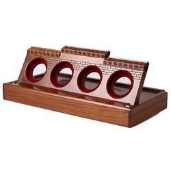 木制工艺品盒包装-智合木业、工艺品小木盒-木制工艺品盒图片