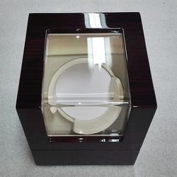 实木手表盒包装厂,正方形手表盒,智合木业、实木玉器盒(查看)图片