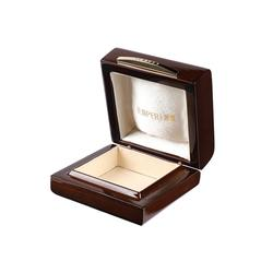 木制手表盒|智合木业(在线咨询)|收纳盒木制手表盒图片
