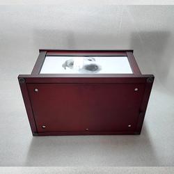 宠物骨灰盒供应 北京宠物骨灰盒 木制骨灰盒,智合