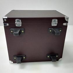 珠宝木盒设计-加工珠宝木盒-木盒定制哪家好,智合图片