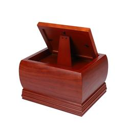 木制骨灰盒厂-专业骨灰盒厂,智合-广东木制骨灰盒图片