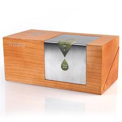 江苏虫草木盒 虫草木盒定做 智合木业