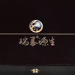 保健品木盒公司-保健品木盒-木盒,智合(查看)价格