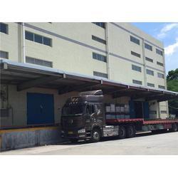 危险品仓(图),惠州大亚湾危险品仓库出租,危险品仓库出租图片