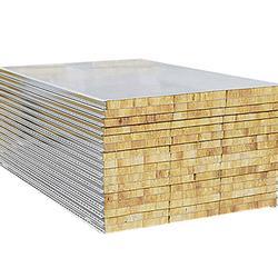 合肥岩棉板,防火岩棉板,安徽巨耀(优质商家)图片
