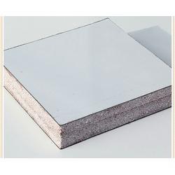 合肥硅岩板,安徽巨耀硅岩板,硅岩板多少钱图片