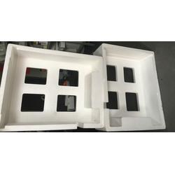 泡沫箱厂家-固嘉包装(在线咨询)南沙泡沫箱图片