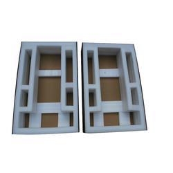 珍珠棉异形材类型_河源珍珠棉异形材_固嘉包装质量、技术好图片
