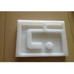 珍珠棉片厂家供应-固嘉包装珍珠棉片-云浮珍珠棉片图片