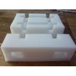 固嘉包装一站式 epe珍珠棉板材订做 茂名epe珍珠棉板材