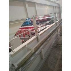 益百压瓦机械厂家直销,梅州压瓦机,1050型压瓦机图片