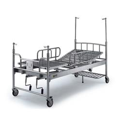 朗哥家具 护理专用床 护理床 厂家定制图片