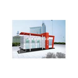移动厕所生产商-移动厕所-高恒机电环保厕所图片