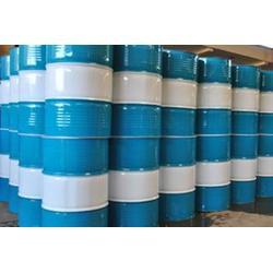 新乡锥形圆形钢桶厂家供应|【洛阳容宝制桶】|锥形圆形钢桶图片