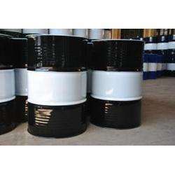 吉林润滑油铁桶规格齐全 洛阳容宝制桶 润滑油铁桶图片