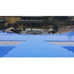 天冬聚脲、金铂尔天冬聚脲、吉林天冬聚脲直销图片