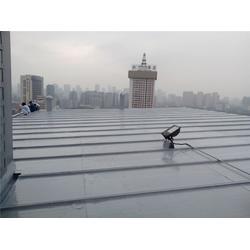 金铂尔48小时|漳州无溶剂环氧云铁中涂漆图片