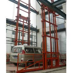 货梯油缸厂家、无锡世恒翔液压气动设备、徐州货梯油缸