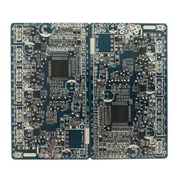 了解弱磁控制-无锡绿科源电子(在线咨询)宁夏弱磁控制图片